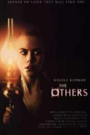 The Others (2001) Ceilalți