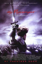 The Messenger: The Story of Joan of Arc (1999) Ioana D'Arc