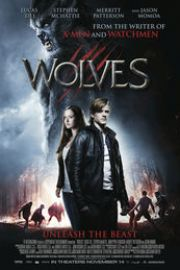 Wolves (2014) Lupii