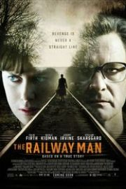 The Railway Man (2013) Omul feroviar