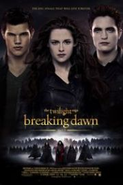 The Twilight Saga: Breaking Dawn - Part 2 (2012) Saga Amurg: Zori de Zi - Partea II