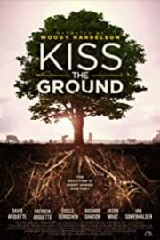 Kiss the Ground (2020)