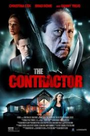 The Contractor (2013) Contract ucigaș