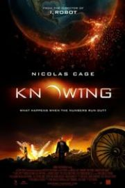 Knowing (2009) Numere fatale
