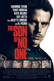 The Son of No One (2011) Fiul nimănui