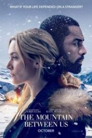 The Mountain Between Us (2017) Muntele dintre noi