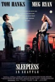 Sleepless in Seattle (1993) Nopți albe în Seattle